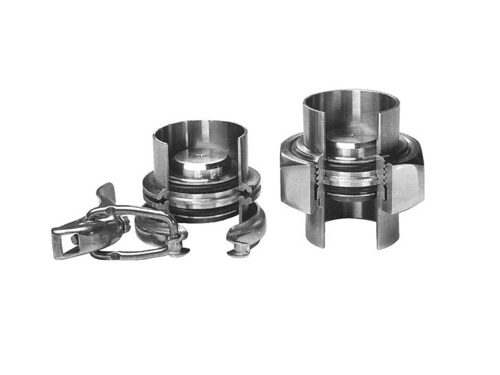 Check Valves Suppliers – Check-All Valve Manufacturing Company