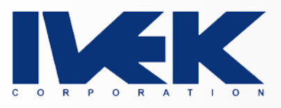 IVEK Corporation Logo