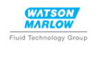Watson-Marlow Fluid Technology Group Logo