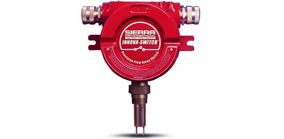 Flow Indicators – Sierra Instruments